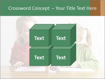 0000082965 PowerPoint Templates - Slide 39