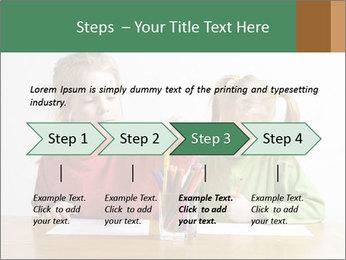 0000082965 PowerPoint Template - Slide 4