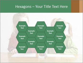 0000082965 PowerPoint Template - Slide 44