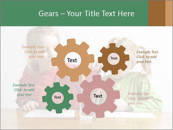 0000082965 PowerPoint Template - Slide 47