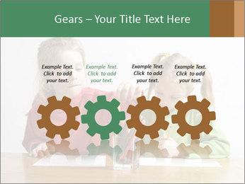 0000082965 PowerPoint Templates - Slide 48