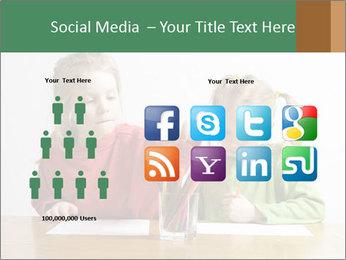 0000082965 PowerPoint Template - Slide 5