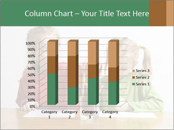 0000082965 PowerPoint Template - Slide 50