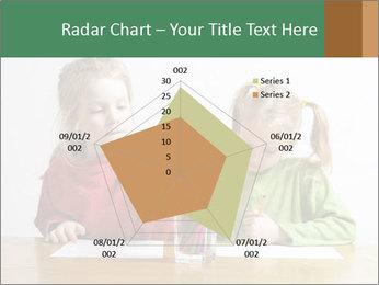 0000082965 PowerPoint Template - Slide 51