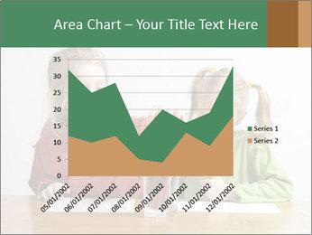 0000082965 PowerPoint Template - Slide 53
