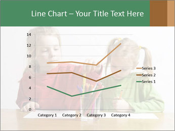 0000082965 PowerPoint Template - Slide 54
