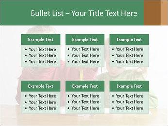 0000082965 PowerPoint Template - Slide 56