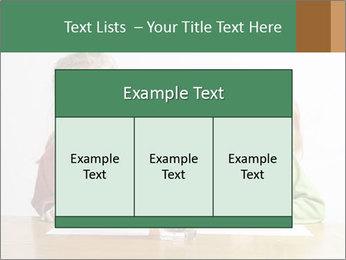 0000082965 PowerPoint Template - Slide 59