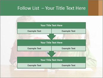 0000082965 PowerPoint Templates - Slide 60