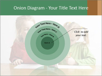 0000082965 PowerPoint Template - Slide 61