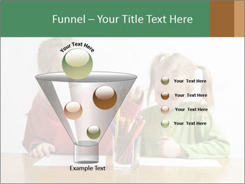 0000082965 PowerPoint Template - Slide 63