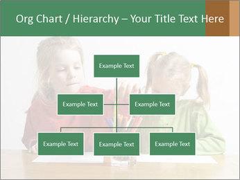 0000082965 PowerPoint Template - Slide 66
