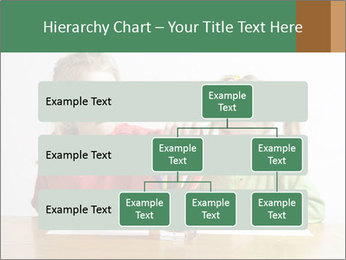 0000082965 PowerPoint Template - Slide 67