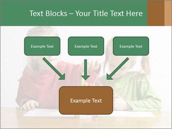 0000082965 PowerPoint Templates - Slide 70