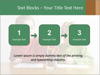 0000082965 PowerPoint Template - Slide 71