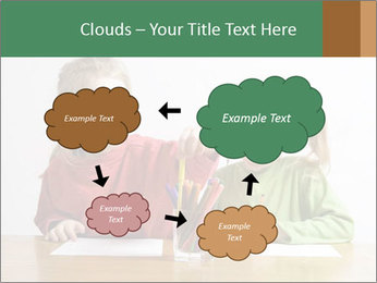 0000082965 PowerPoint Template - Slide 72