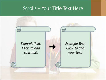 0000082965 PowerPoint Template - Slide 74