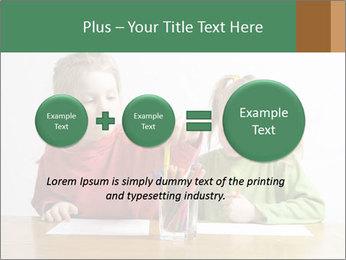0000082965 PowerPoint Template - Slide 75