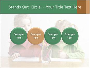 0000082965 PowerPoint Template - Slide 76