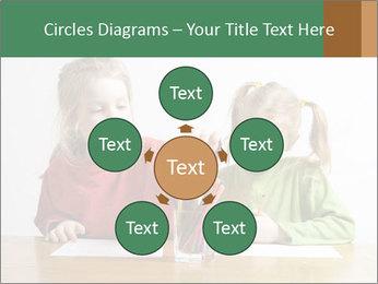 0000082965 PowerPoint Template - Slide 78