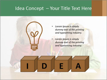 0000082965 PowerPoint Template - Slide 80