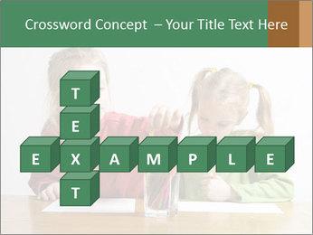 0000082965 PowerPoint Template - Slide 82