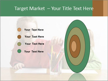 0000082965 PowerPoint Template - Slide 84