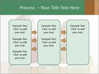 0000082965 PowerPoint Template - Slide 86