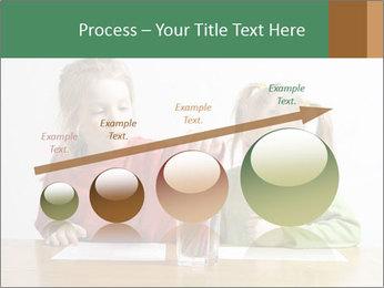 0000082965 PowerPoint Template - Slide 87