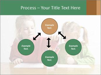 0000082965 PowerPoint Template - Slide 91