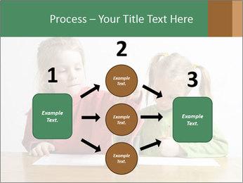 0000082965 PowerPoint Template - Slide 92