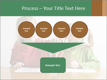 0000082965 PowerPoint Template - Slide 93
