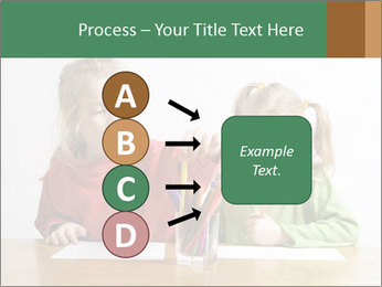 0000082965 PowerPoint Template - Slide 94