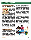 0000082965 Word Template - Page 3