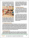 0000082965 Word Template - Page 4