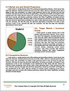 0000082965 Word Template - Page 7
