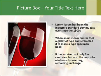0000082966 PowerPoint Template - Slide 13