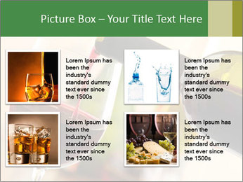 0000082966 PowerPoint Template - Slide 14