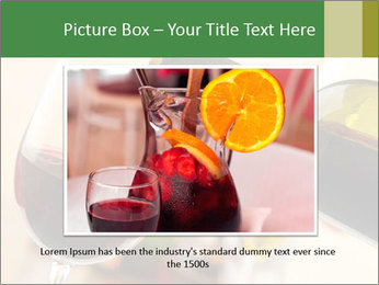 0000082966 PowerPoint Template - Slide 16