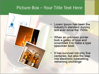 0000082966 PowerPoint Template - Slide 17