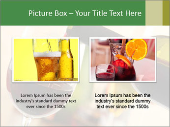 0000082966 PowerPoint Template - Slide 18