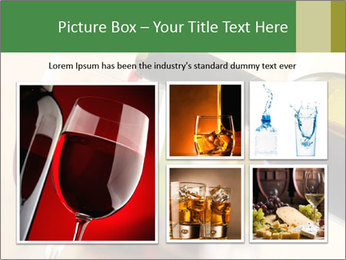 0000082966 PowerPoint Template - Slide 19