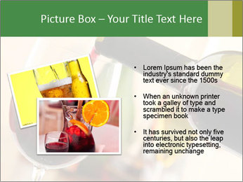 0000082966 PowerPoint Template - Slide 20
