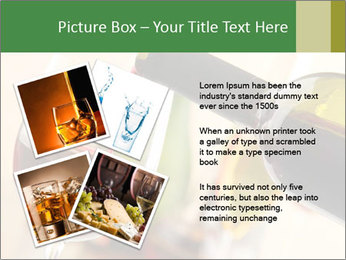 0000082966 PowerPoint Template - Slide 23