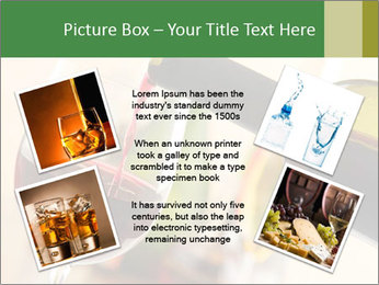0000082966 PowerPoint Template - Slide 24