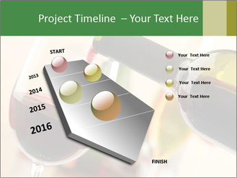 0000082966 PowerPoint Template - Slide 26