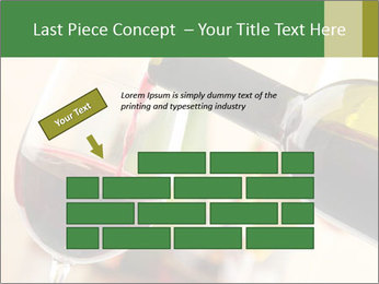 0000082966 PowerPoint Template - Slide 46