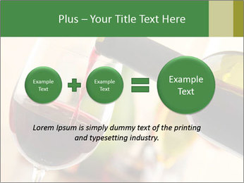 0000082966 PowerPoint Template - Slide 75