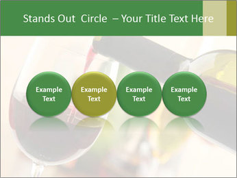 0000082966 PowerPoint Template - Slide 76