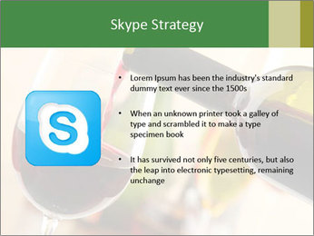 0000082966 PowerPoint Template - Slide 8